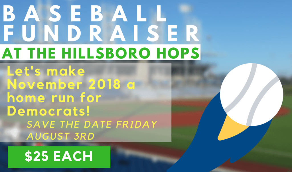 See you at the Hillsboro Hops!