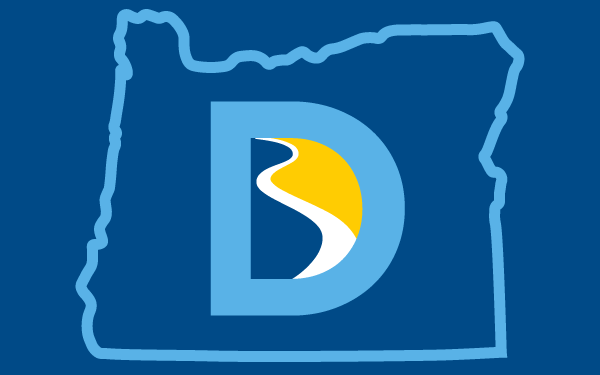 Washington County Democrats: 2018 Mediation Agreement