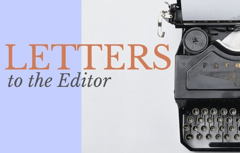 Letters to the Editor 101