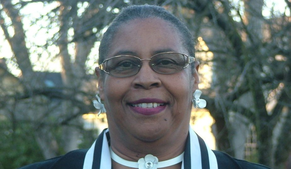 Black American Caucus Profile:  Glendora Claybrooks Has A Problem