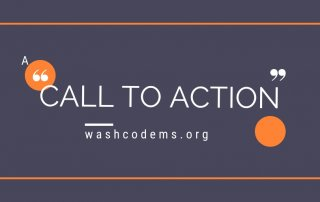 introducing the call to action