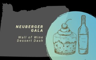 2019 Neuberger Gala promo