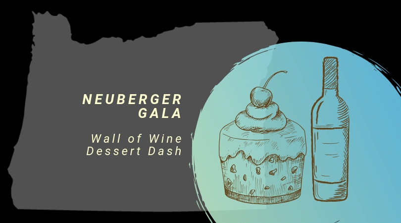 2019 Neuberger Gala: Getting Democrats Elected