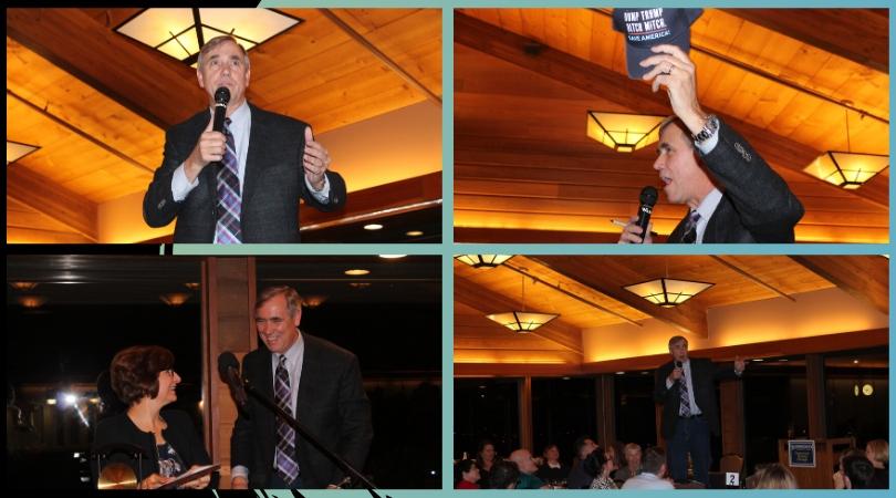 photo montage for senator jeff merkley from neuberger 2019