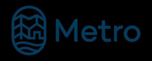 portland oregon metro logo